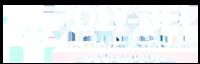 Poly Bel  fabricación de film y bolsas de polietileno Logo